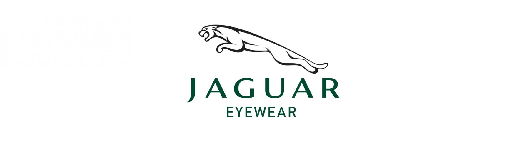 Jaguar Plan It Opticians