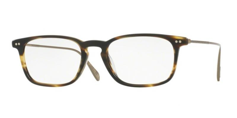 PRODUCT 2 Oliver Peoples