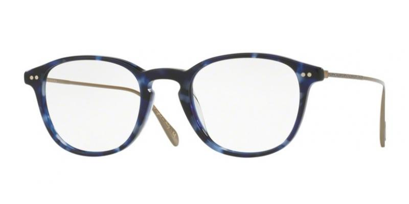 PRODUCT 3 Oliver Peoples