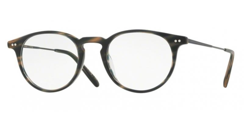 PRODUCT 4 Oliver Peoples