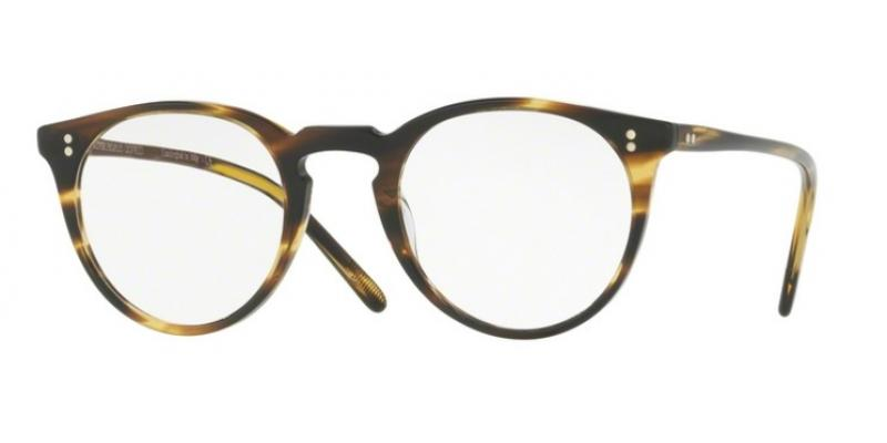 PRODUCT 5 Oliver Peoples